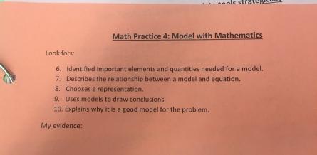 math practice 4