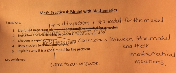 math practice new